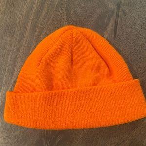 ASOS Knit Hat